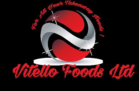 Vitello Foods