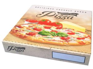 wholesale pizza boxes Scotland